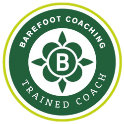 barefoot-coaching-logo